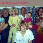 Cherishing Our Children