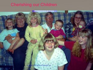 cherishing-our-children