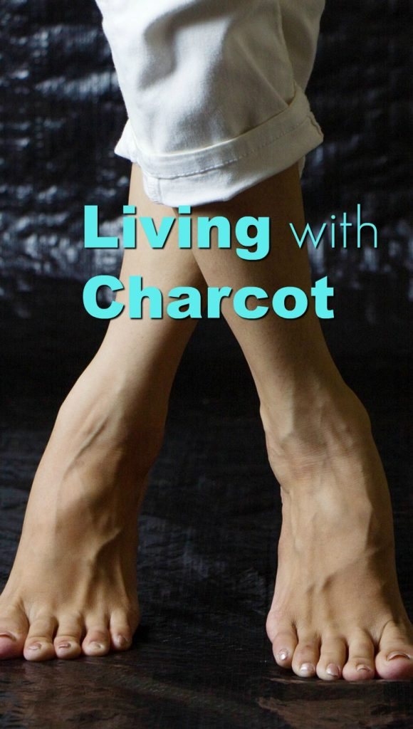 living-with-charcot
