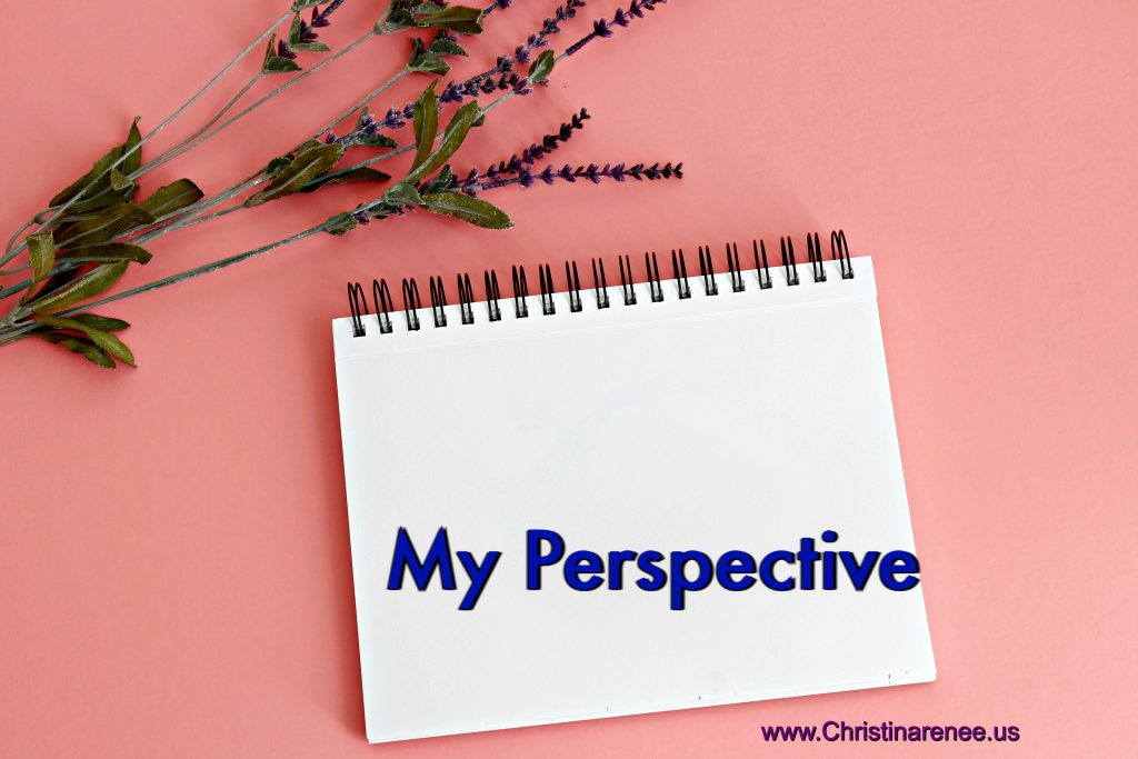 my-perspective