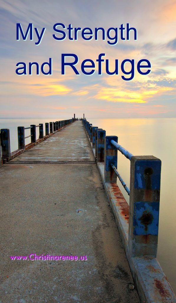 my-refuge