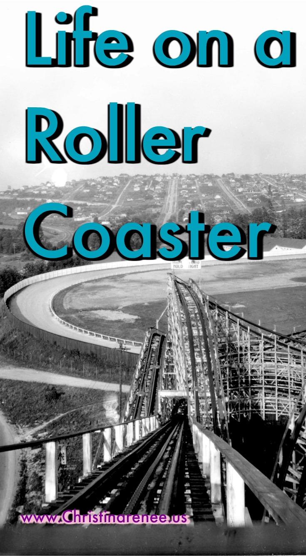 rollor-coaster