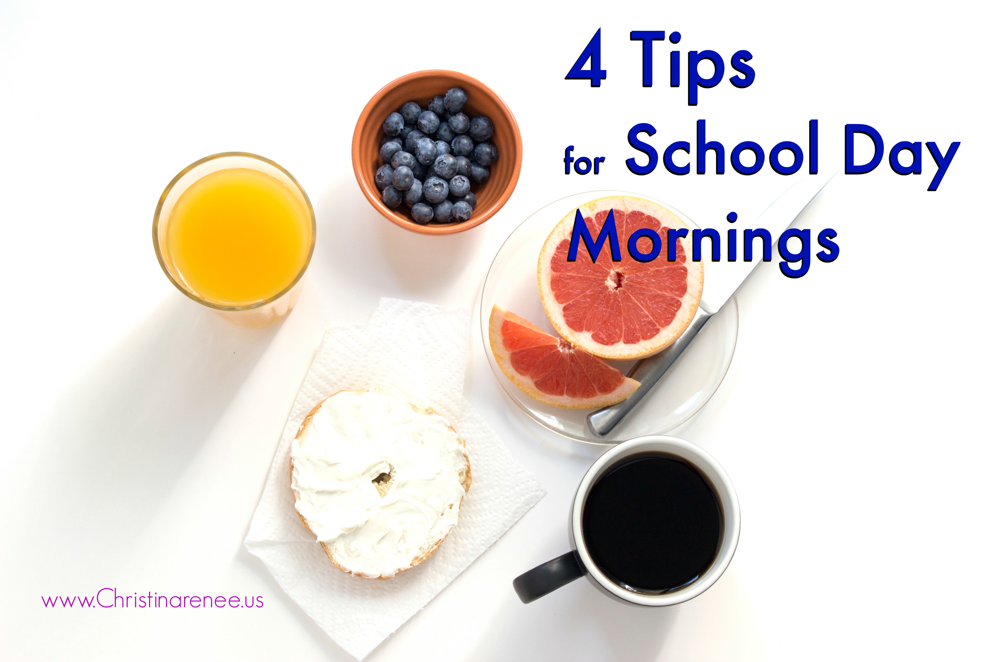 4-tips-for-school-day-mornings