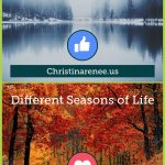 How to Prioritize in Different Seasons of Life